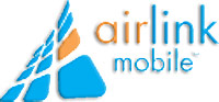 Airlink Mobile Prepaid Airtime from WirelessRefill.Com - Prepaid Wireless