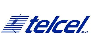 TelCel America Wireless Airtime Refill Pins